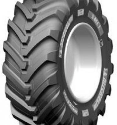 Banden Michelin 460-70R24