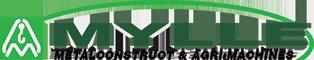 Logo Mylle
